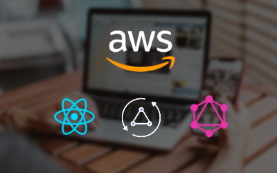 Offline Sync Solution for Web Application using ReactJS and Aws AppSync